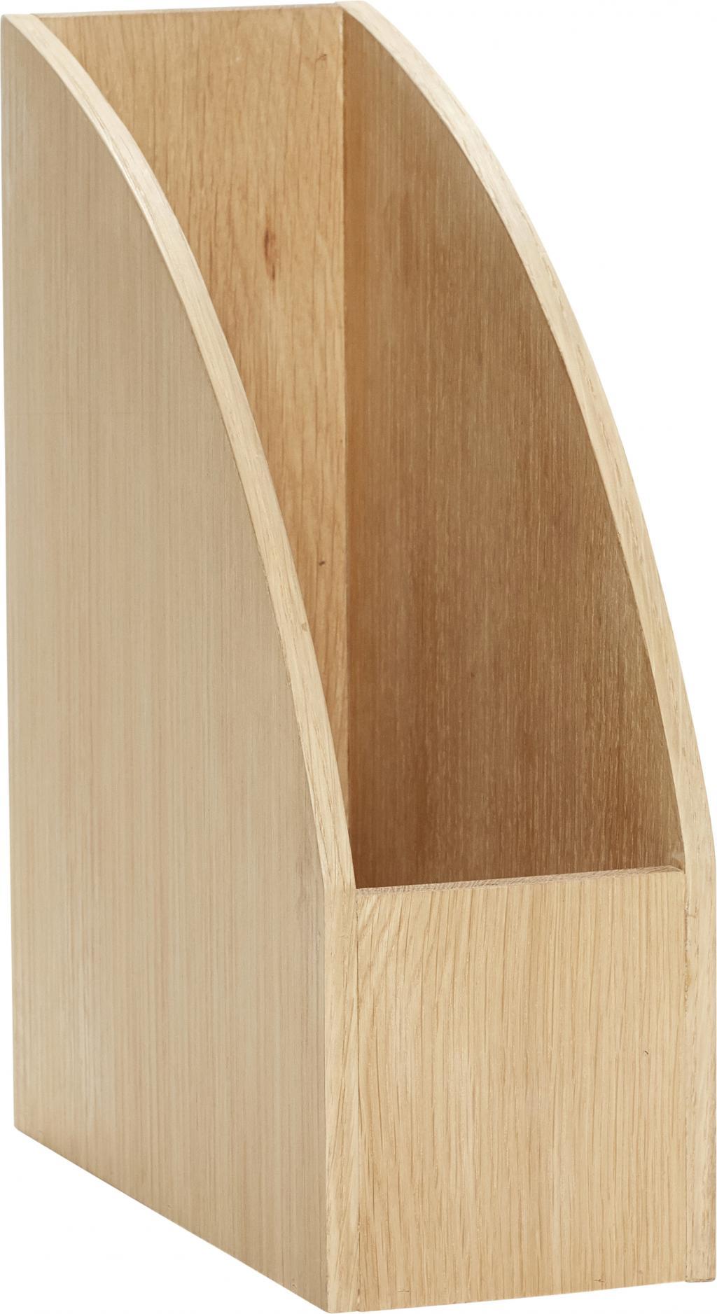 tijdschriftenhouder-eikenhout---naturel---hubsch[0].jpg